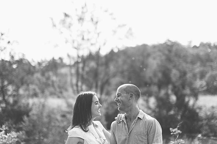 #engagement #wedding #couplesshoot #bride #bridetobe #groom #groomtobe #inlove #wearethetsudons #photography #engagementphotoshoot #weddingphotography #farm #goldcoast #gettingmarried #tree #hinterland #river
