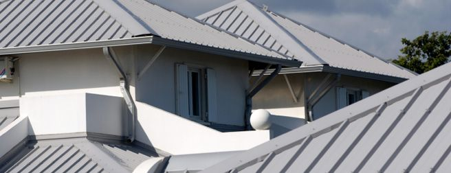 Roofing Contractors In Asheville Nc In 2020 Metal Roofing Contractors Best Roofing Company Metal Roof