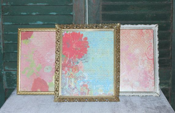 1000 Ideas About 8x10 Picture Frames On Pinterest