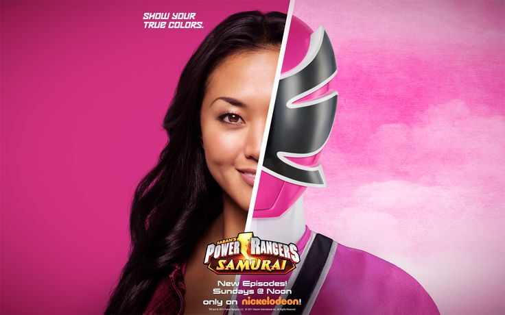 Power Rangers Samurai Games | Power Rangers Samurai - Free Download Wallpaper Games - Daily Free ...