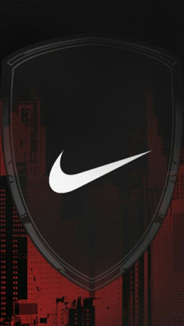 17 best images about nike on pinterest nike gold and - Cool nike iphone wallpapers ...