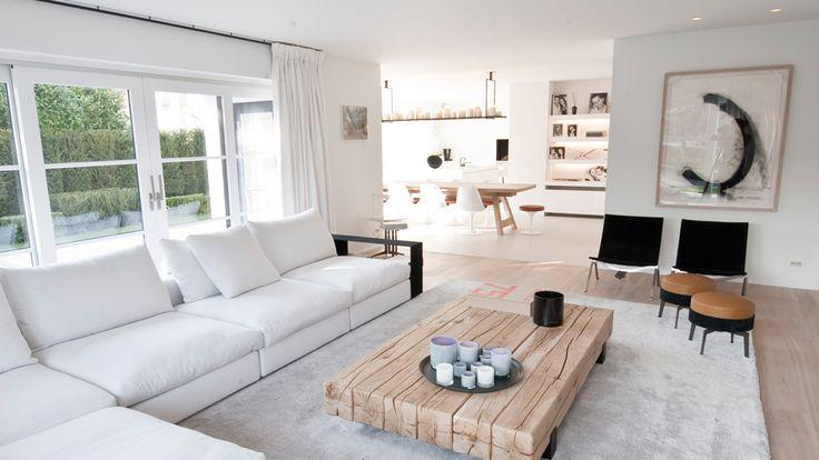 Wohnideen, Interior Design, Einrichtungsideen \ Bilder Salons - art deco mobel design alta moda luxus zu hause
