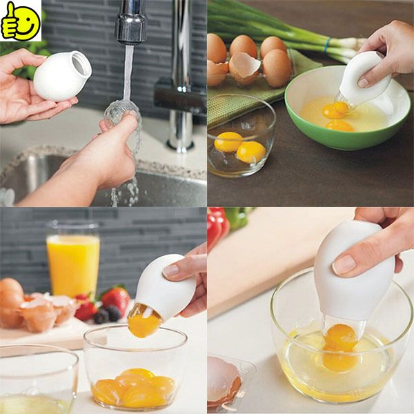 We provide the best kitchen Kitchenware and newest modern Kitchenware inspiration from tinydeal unique Kitchenware hands category with free shipping.