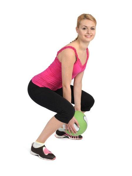 Wer abnehmen möchte, muss auf Fett verzichten, hat es früher immer geheißen. Denn ohne Fett auf dem Teller gelangt auch keines an Bauch