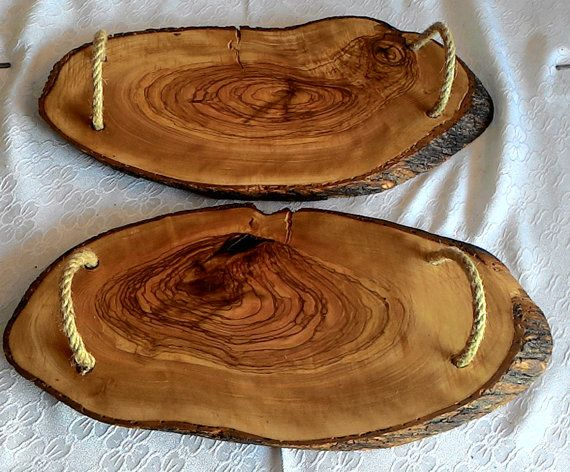 Hey, I found this really awesome Etsy listing at https://www.etsy.com/listing/474165059/olivewood-tray