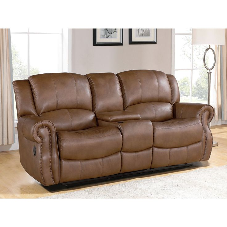 1000 Images About Leather Furniture Loveseats On