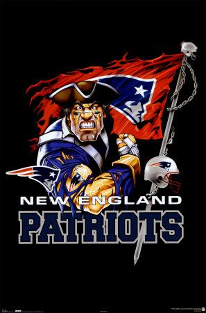 Image detail for -New England Patriots Images, Graphics, Comments and Pictures - Myspace ...