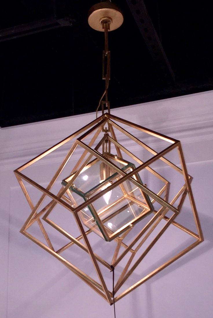 19 best images about dallas lighting market favorites on. Black Bedroom Furniture Sets. Home Design Ideas