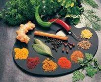 Şifalı bitki satın alırken ve kullanırken dikkat edilmesi gerekenler - mucize iksirler