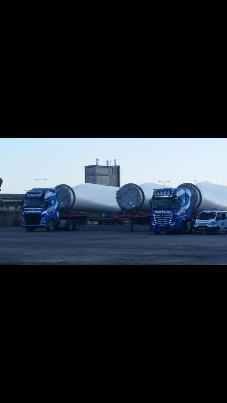 52 Best Wind Power Images On Pinterest Turbine Automatic Ac Transfer Switch Ecorenovator
