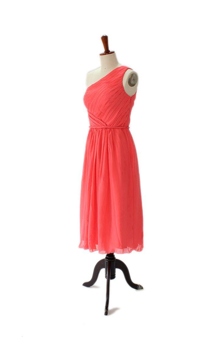 best brianna long bridesmaid dresses images on pinterest