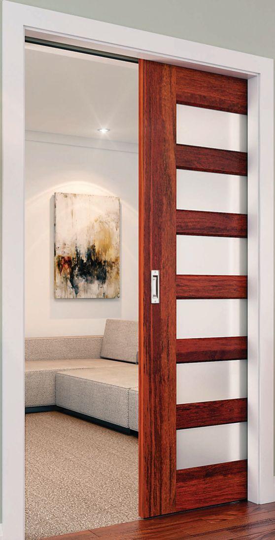 Home Theatre Door - ex&le & 10 best Theater Door images on Pinterest | Theatres Theater and ...