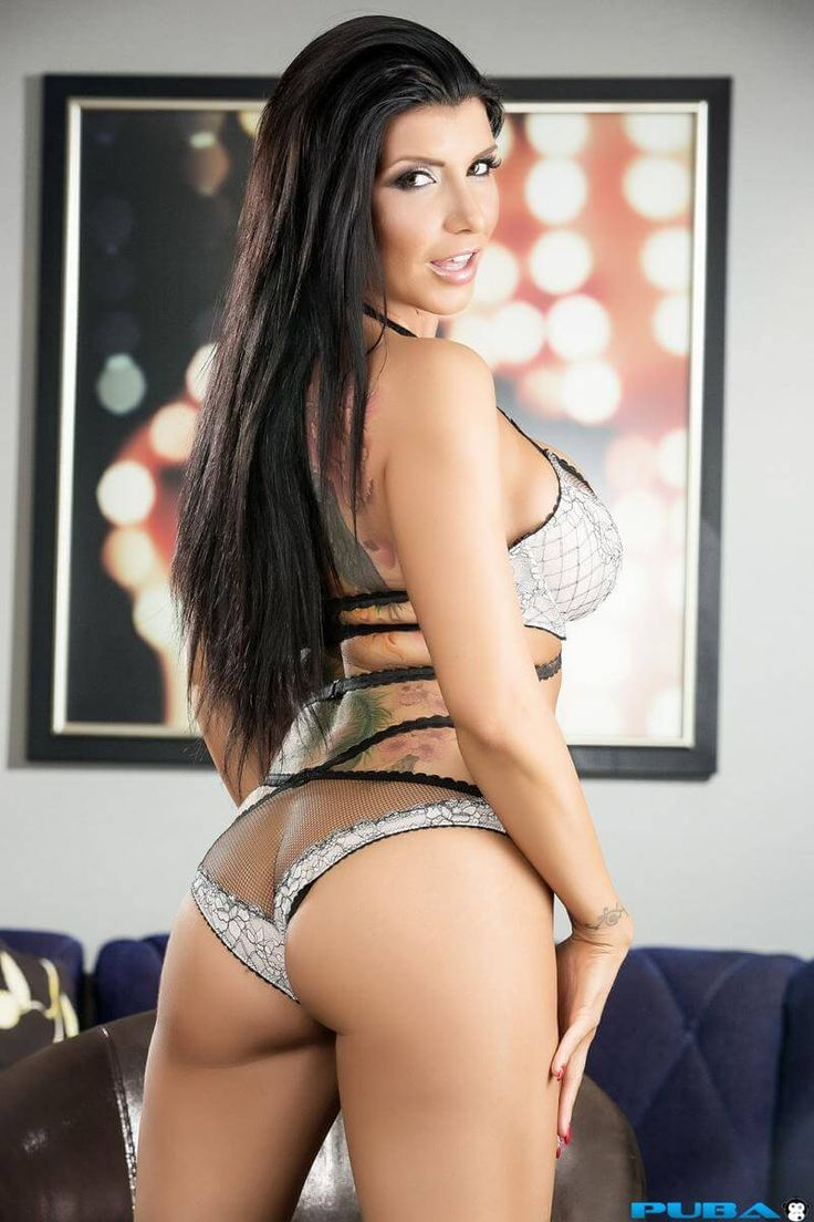 Romi Rain Photo Sexy Pinterest Rain Rear View And