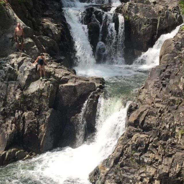 21 best swimming holes lakes pools hudson valley images on