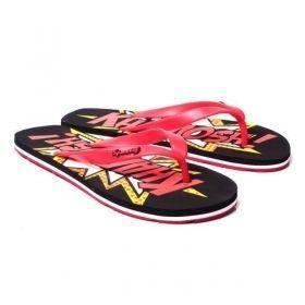 97dd3173ab Rexona Mens Flip Flop Slipper Art. Khamosh | Men's Fashion | Flip ...