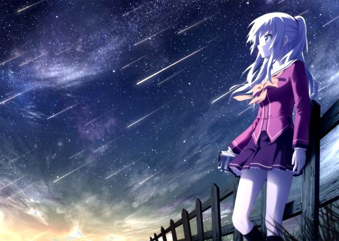 Best Anime Live Wallpaper Android High Quality Anime ...