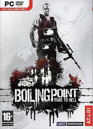 Boilling Point Promo  http://123promos.fr/boutique/jeux-video/boilling-point-promo/