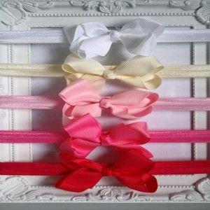 Little-Styles-bambini-bows--small-bow-headbands