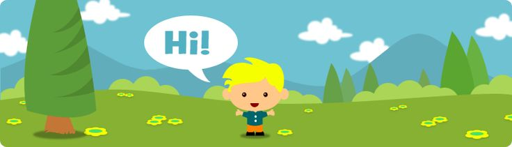 awesome, tons of kid friendly educational websites.  History, Art, Science, Math, Animals, etc.