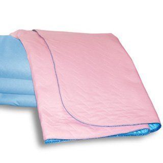 From 7.49:Incontinence Washable Bed Pad