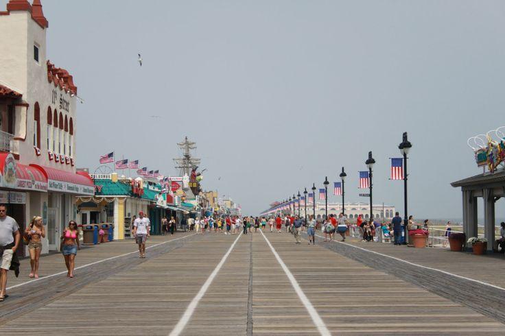 ocean city nj pictures - Google Search