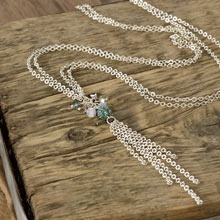 New summer collection!: Summer Collection, View Baskets, Jewellerysearch 22 00, Blue Jewellery, Free Postage