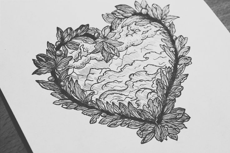 http://dtlecky.tumblr.com  #dotwork #linework #art #design #ink #tattoodesign