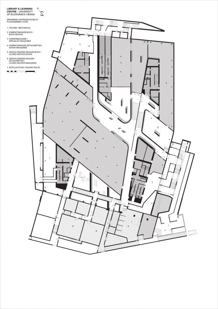 Zaha Hadid Design Concepts And Theory 94 best zaha hadid images on pinterest | amazing architecture