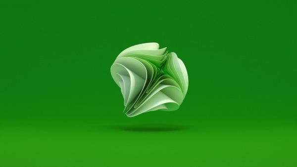 Xbox Brand Identity on Behance