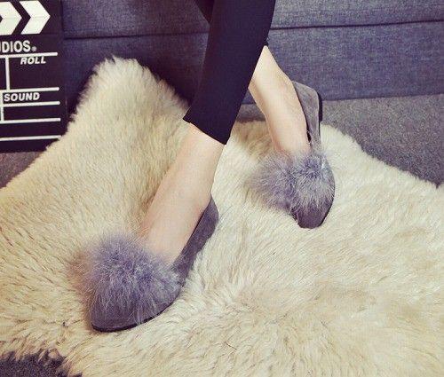 「リチャオブーツ★シューズ★単靴★綿靴★ぺたんこ靴ショート ブーツ 靴 パンプス  全3色 shoes-ls-112シューズ\パンプス\ぺたんこ」の商品情報やレビューなど。