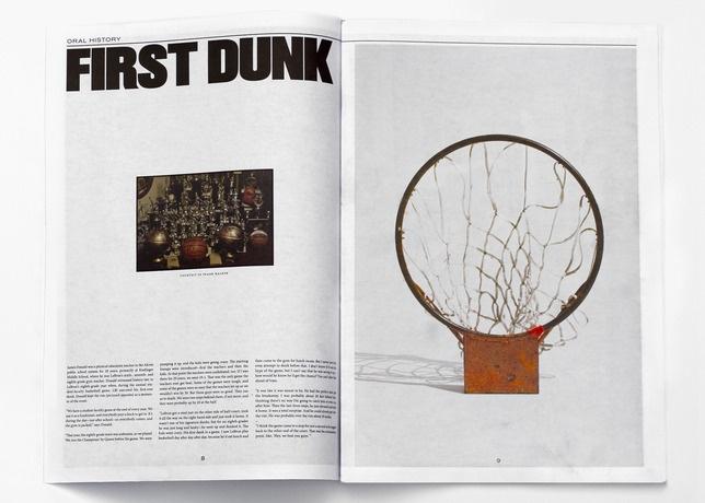 LeBron9 #Nike Newsprint by Cody Hudson: Design Inspiration, Favorite Design, Nike Newsprint, Dunks, Lebron9 Nike, Graphics Design, Lebron James