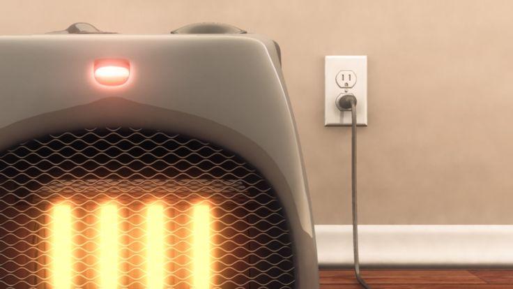 Radiator Quartz | Care este cel mai bun radiator quartz cu halogen? Ce caracteristici are un radiator quartz bun ? Afla cum poti achizitiona cel mai bun >>