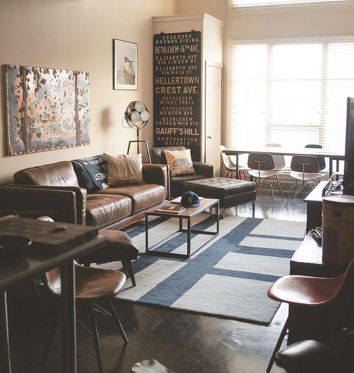 Best 25 Bachelor Pad Decor Ideas On Pinterest Bachelor Decor