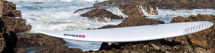 Nouveaux Surfs Best Kiteboarding, la marque historique chez glissevolution continue avec ses nouveauté 2017 http://basenautique.glissevolution.com/nouveaux-surfs-best-kiteboarding/