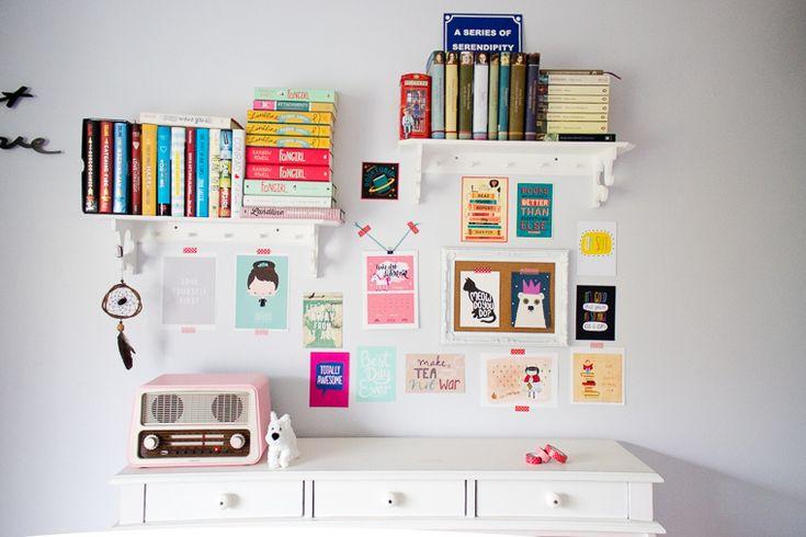 Desde que fui para Londres no ano passado, estava com vontade (e planos) de decorar meu desktop com imagens inspiradoras, bonitas e fotogênicas (claro!), mas não sei porquê só fiz isso agora. Pensando bem, eu sei: ontem encontrei um blog muito amor do Matheus...