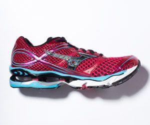 The Best Neutral Running Shoe: Runner-Up