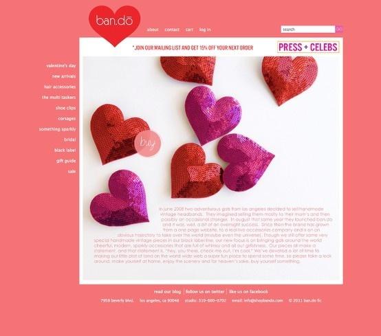 webSequini Heart, Heart Headbands, Valentine Day, Bachelorette Hooplah, Heart Shoes, Hair Accessories, Bachelorette Style, Glitter Heart, Shoes Clips