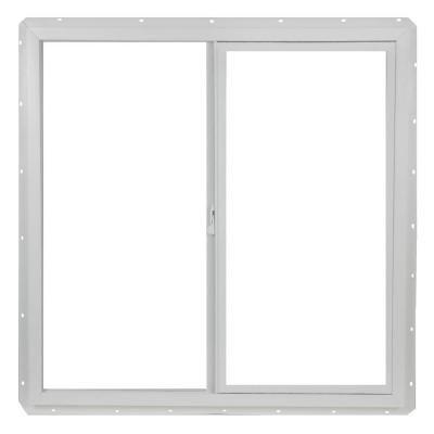 81 best images about windows on pinterest vinyls for Vinyl sliding windows