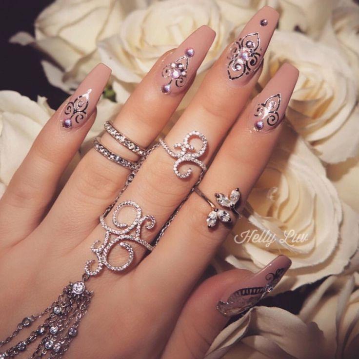 #eyelavish #rings