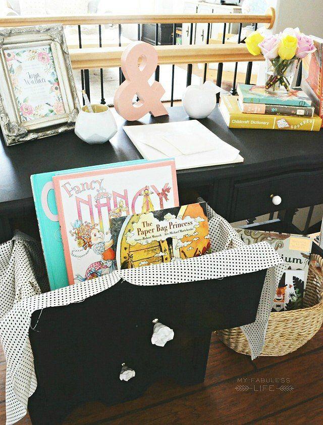 238 Best Celebrate Baby Shower Images On Pinterest Birthdays
