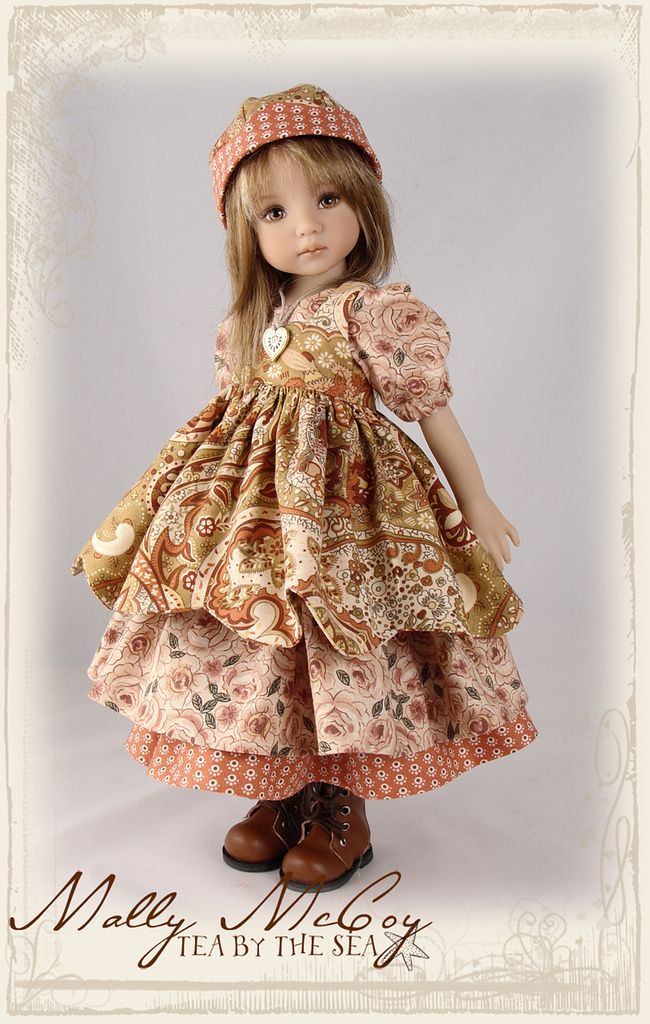 """Mellow Moments"" 