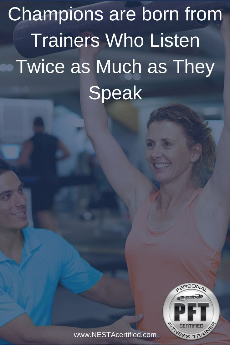 Best 25 fitness trainer certification ideas on pinterest personal trainer certification xflitez Image collections