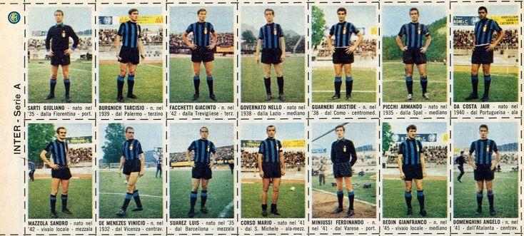 Tratto dal nº 38 del 18 settembre 1966 al nº 49 del 4 dicembre 1966 del Corriere dei Piccoli.