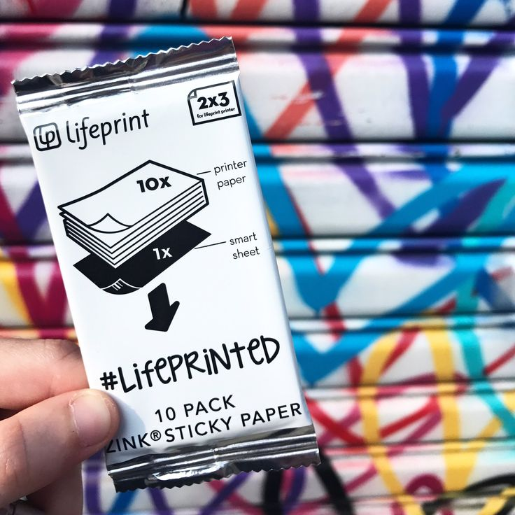 "Lifeprint on Twitter: ""What digital memories are you freeing? (re-stock your film on our website or in an Apple Store near you.) #lifeprinted https://t.co/tugsrCKkd8"""