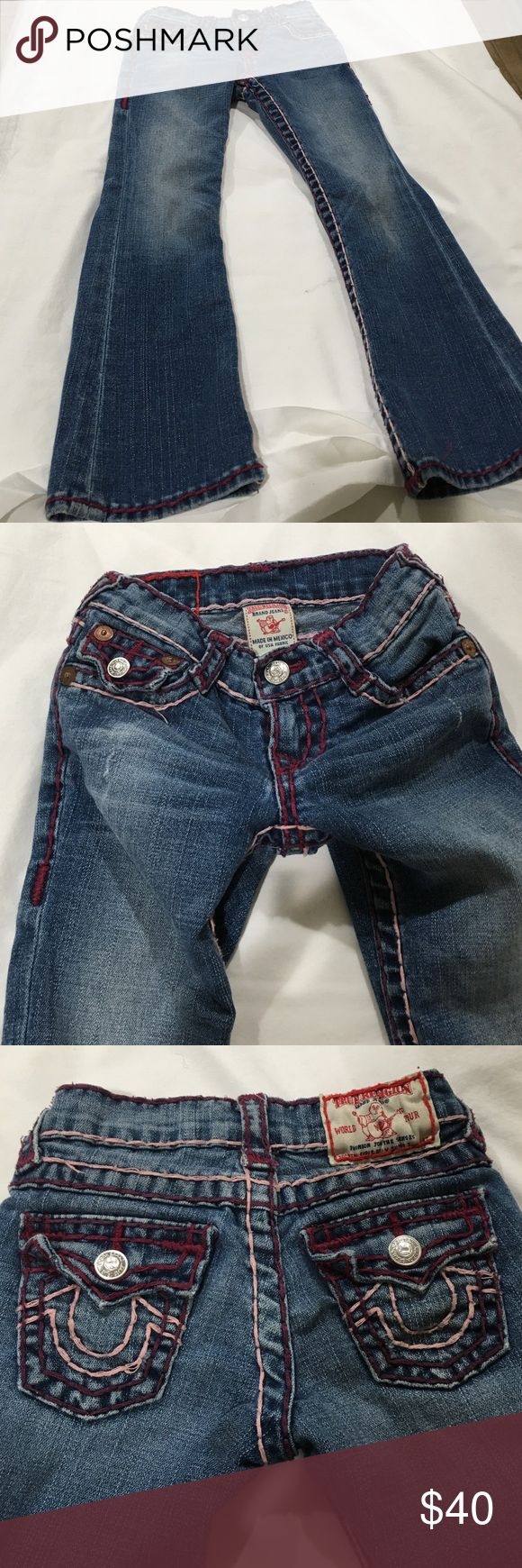 1000 ideas about true religion jeans on pinterest true religion jeans outlet and jeans. Black Bedroom Furniture Sets. Home Design Ideas