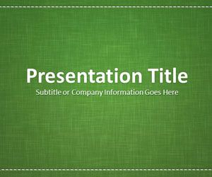 best 25+ microsoft powerpoint 2007 ideas on pinterest | ms, Powerpoint templates