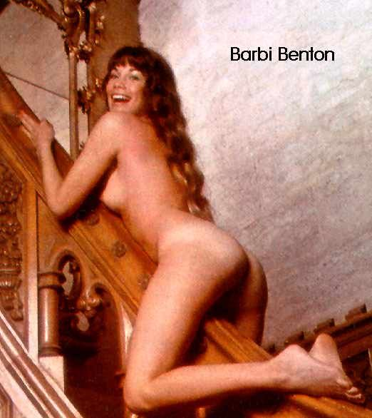 barbi-benton-nudes-art