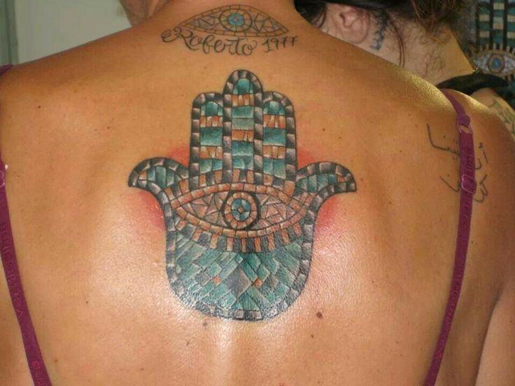 Images About Tattoos On Pinterest Ocean Tattoos