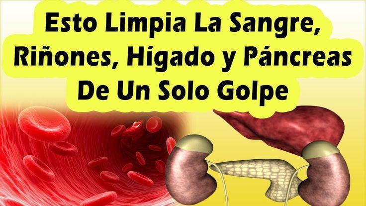 Pin De Rosa Morales En Remedios Caseros Cómo Limpiar El Hígado Jugos Para Desinflamar Dolor De Riñones