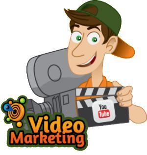 Miért épp Reklám Rajzfilm Videó ? - Videó marketing előnyök | www.reklam-rajzfilm-video.com
